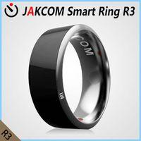 best netbook brand - Jakcom R3 Smart Ring Computers Networking Laptop Securities Best Laptop Brands Cheap Netbook Memory