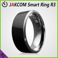 barrier gates - Jakcom R3 Smart Ring Security Surveillance Surveillance Tools Dust Mask Respirator Ic Card Car Barrier Gate