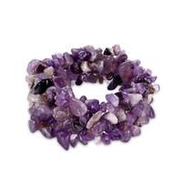 Wholesale New fashion women s Crystal bracelet Classic hot selling Jelly Glow bracelets ancient jewelry