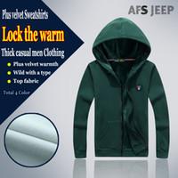 bape hoodies for sale - Mens Hoodies And Sweatshirts suprem hoodies for men SPORT sale clothing black designs