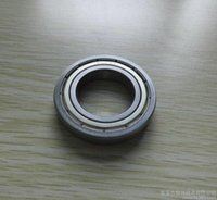 Wholesale Deep Groove Ball Bearing Famous Brand High Quality High Speed Low Noise