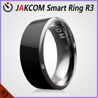 Cheap Jakcom R3 Smart Ring Computers Networking Other Tablet Pc Accessories Ram Processor Nook Hd Case