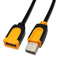 Wholesale Factory M M Good Quality Competitive Price Premium USB Cable OD mm OEM Copper CCC