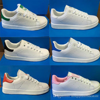 Stan Smith Shoes Sale