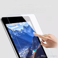 Wholesale For Ipad iPAD Air1 Pro inch Mini TPU nano explosion proof screen protective film