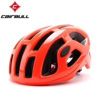 bicycle system - Hot New Bicycle Helmet MIPS Multi directional Impact Protection System Adult Cycling Helmet CA007