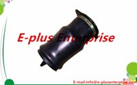 Wholesale Brand new REAR left right AIR suspension FOR MERCEDES benz VAN VITO VIANO V CLASS AIR BAG