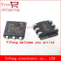 Wholesale DS2406 TSOC New Please rest assured to buy