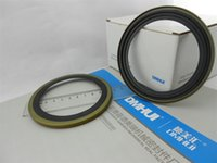 Wholesale Excavator Machinery bucket spindle rubber Oil Seal x55x4 VB type NBR rubber ISO mm x55x4mm