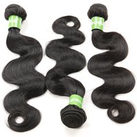 Wholesale 7A human hair Brazil human hair bulks woman fashion human hair weft