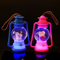 aladdin crafts - Romantic couples Aladdin lovely retro crystal glass crafts exquisite holiday lovers gift