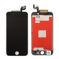 Wholesale 4 inch No Dead Pixel AAA level lcd screen For iPhone LCD Display touch screen discount price
