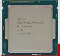 Wholesale I7 K Processor MB Cache GHz LGA1150 Quad Core Desktop PC CPU
