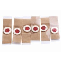 other   6pcs box Toe Corn Pads Remover Pads Feet Care Medical Plaster Foot Corn Removal Plaster Health Care For Relieving Foot Pain