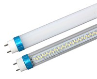 Wholesale Non flictering led tube x26mm VDE listed indoor light year warranty SMD2835 LM W K K K K