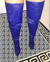 Cheap Royal Blue Heels | Free Shipping Royal Blue Heels under $100 ...