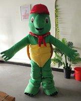Cheap Mascot Costumes Mascot tortoise Best Custom Made Athletic & Sporty Ninja Turtles
