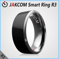 best iphone buy - Jakcom R3 Smart Ring Cell Phones Accessories Cell Phone Sim Card Accessories Best Tmobile Phones Sim Card Phone Buy Sim Card