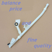 Wholesale Compatible New Waste Toner Collection Rod Unit Compatible for Xerox