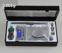 analytic balance - 50 x g Lab Analytical jewelry diamond Balance Digital Precision Electronic Scale