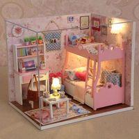 Wholesale Cute you re worth it children every handmade dolls princess hut educational girls girls toys birthday gift