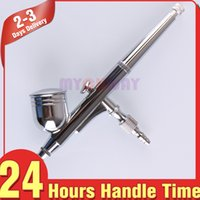 beauty spa accessories - Best Price International Standard Water Oxygen Spray Gun Accessories For Facial Care Injection Spa Beauty Machine
