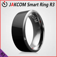 best buy deals - Jakcom R3 Smart Ring Cell Phones Accessories Other Cell Phone Parts Usb Charger Buy Online Phone Mobile Phone Best Deals