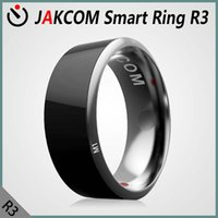 Wholesale Jakcom R3 Smart Ring Computers Networking Laptop Securities Best In Laptops Pcmcia Serial Laptops