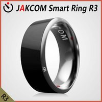 apple iphone distributors - Jakcom R3 Smart Ring Cell Phones Accessories Cell Phone Sim Card Accessories Distributor Opportunities Sim Card Slot Ptcl