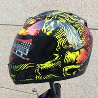 Wholesale 2015 New arrival MALUSHUN motocross helmet professional racing helmet Men motorcycle helmet Dirt Bike DOT Approved
