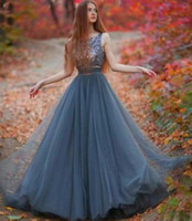 beautiful women in skirts - fashion prom long skirt tulle gorgeous in good taste woman skirt dinner dress bride skirt beautiful woman skirt