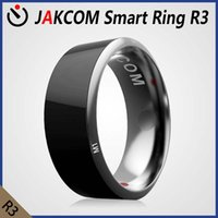 Wholesale Jakcom R3 Smart Ring Jewelry Jewelry Sets Other Jewelry Sets Endless Charms Earring Cartilage Piercing Euro Prices