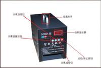 automatic drilling machine - Self Inking Flash Stamp Seal Maker Photosensitive machine intelligent automatic