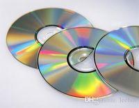 Wholesale DVD Movies TV series DVD Cartoon fitness US UK