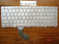 SONY Vaio VGN-SZ SILVER LAPTOP KEYBOARD 147967521 147967522 148023431 148023421
