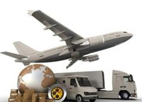 Wholesale Mixed order fill freight any order