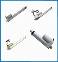 Wholesale Cheap Mini linear actuator for windows opening TM4