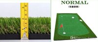 Wholesale The Manufacturer Of Golf Putting Practice Indoor Artificial Green