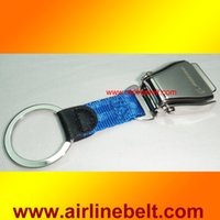 Acura airlines seating - Interior Accessories Key Rings BEOING Airline seat belt mini buckle keychain buckle types keychain links keychain cloth