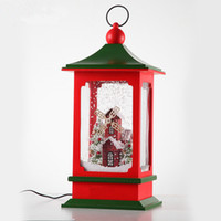 angels stores - Christmas snow decorations Snow Christmas lights for store window hotel scene decorate creative decorations angel Christmas