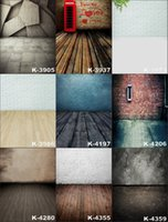 art prints children - Art Props Backdrops X7ft Background Painting Vinyl Photos Scenic Camera Backdrop For Wedding Backgrounds Computer Printed Photography