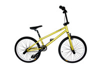 Wholesale One Bicycle bmx Carbon Steel BMX Performance Car Flat Fancy BMX Extreme Sports Bike Outdoor Sports