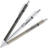 Wholesale Better mm Metal Mechanical Automatic Pencil For School Writing Drawing Supplies
