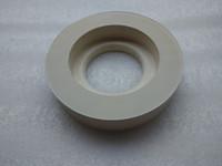Wholesale X5000 Polish Disc Cerium Oxide Polish Cup Wheel Fine Polish Disc High Quality Free Ship