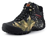 Botas Delta Tactical Desierto Militar SWAT Botas de Combate Americano caza Zapatos de Tobillo al Aire Libre Negro Breathable Wearable Boots Hiking