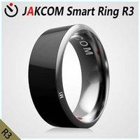 aa in dc - Jakcom Smart Ring Hot Sale In Consumer Electronics As Pilas Aa Lote For Dc Stromsensor Amplificador De Sinal De Tv Cabo