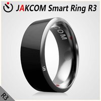baskets made china - Jakcom R3 Smart Ring Jewelry Earrings Other Man Made Diamond Silver Hoop Earrings Silver Gold Basket Earrings