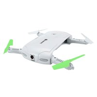 alloy helicopter model - Eachine E50 WIFI FPV With Foldable Arm Altitude Hold RC Quadcopter RTF Toys Present Gift RC Helicopter Drone