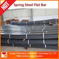 Wholesale Garden Tools Manufacturing Spring steel flat bar