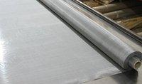 Precio de Armadura usada-50 Gauge Acero inoxidable tejidos malla de alambre de malla de alambre de malla de tela de alambre para el filtro de decoración y uso industrial
